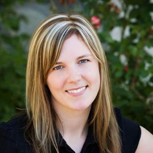 Dr. Amanda Svendsen, ND