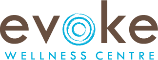 Evoke Wellness Centre